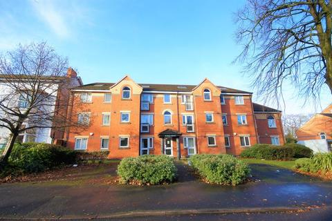 2 bedroom apartment to rent - Hardy Court, Trafalgar Road, Moseley