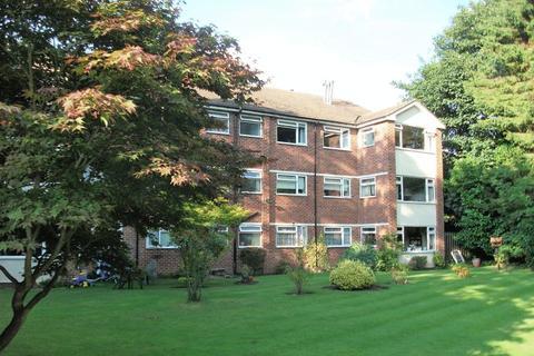 2 bedroom flat for sale - Wakefield Court, Moseley - Two Bedroom Second Floor Flat in Moseley