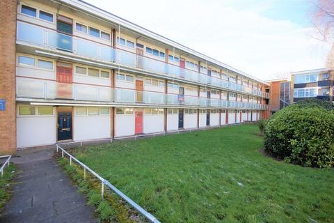 1 bedroom apartment to rent - Woodnorton Drive, Moseley, Birmingham