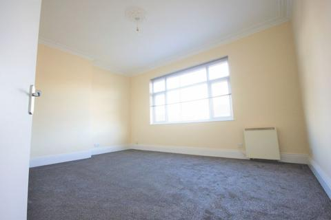 2 bedroom duplex to rent - Pershore Road, Cotteridge, Birmingham
