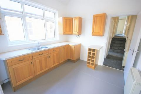 3 bedroom duplex to rent - Pershore Road, Cotteridge, Birmingham