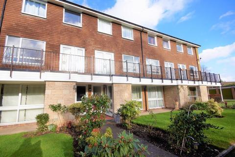 2 bedroom maisonette to rent - Avon Drive, St Agnes Road, Moseley
