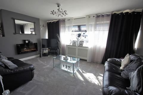 2 bedroom flat for sale - Bells Lane, Druids Heath, Birmingham