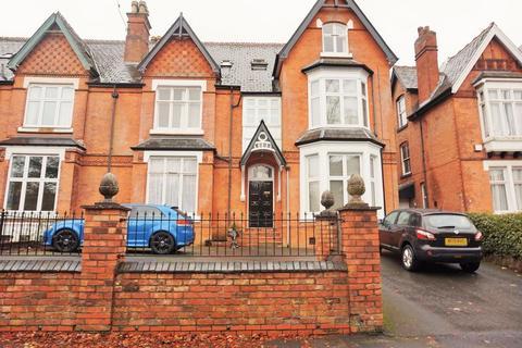 1 bedroom apartment to rent - Oxford Road, Moseley, Birmingham
