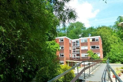 2 bedroom apartment to rent - Salisbury Close, Moseley, Birmingham
