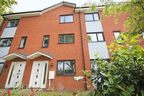 3 bedroom townhouse to rent - Moundsley Grove, Kings Heath - THREE STOREY, THREE BEDROOM MODERN TOWN HOUSE SITUATED IN A POPULAR CUL-DE-SAC!!