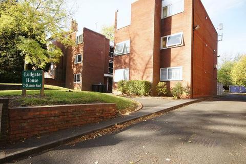 1 bedroom apartment to rent - Alcester Road, Birmingham