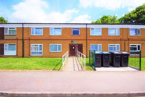 1 bedroom apartment to rent - Candine Gardens, Moseley, Birmingham