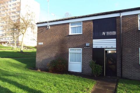 2 bedroom apartment to rent - Roman Way, Harborne, Birmingham