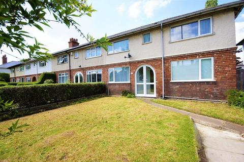3 bedroom end of terrace house to rent - Linden Road, Bournville