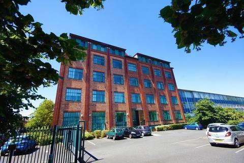 2 bedroom apartment to rent - The Edge, Moseley Road, Moseley / Balsall Heath Borders