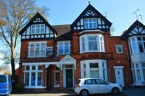 1 bedroom apartment to rent - Wake Green Road, Moseley - EXCELLENT ONE BED CONVERTED APARTMENT!