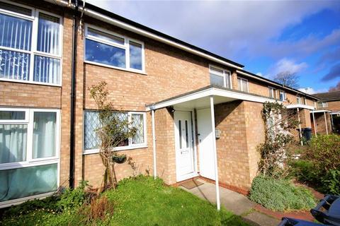 2 bedroom maisonette to rent - Redwood Croft, Kings Heath, Birmingham
