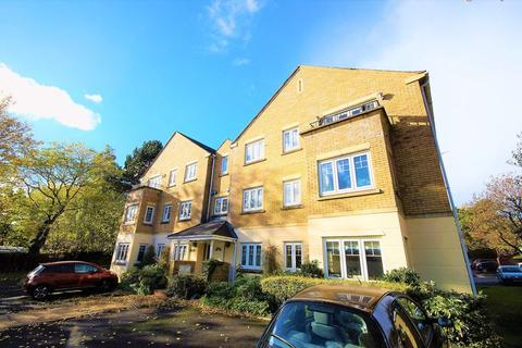 2 bedroom apartment to rent - Union Place, Selly Park, Birmingham