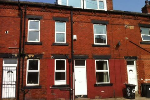 2 bedroom terraced house for sale - Cleveleys Road, Holbeck, LS11 0AE