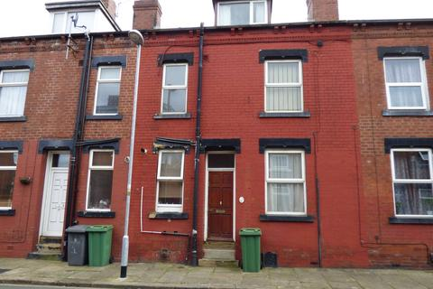 2 bedroom terraced house for sale - Cleveleys Mount, Holbeck, LS11 0AQ