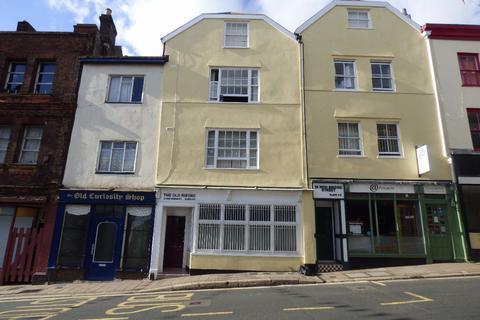 1 bedroom flat to rent - New Bridge Street, City Centre