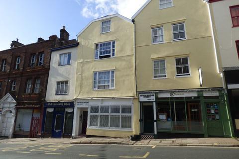 1 bedroom flat to rent - New Bridge Street