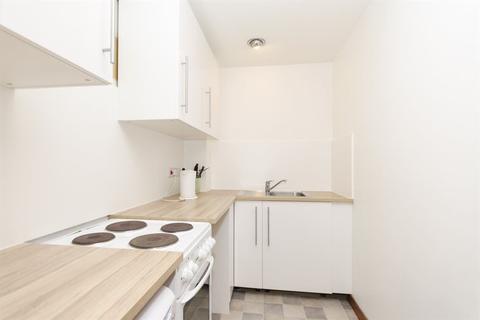 1 bedroom flat to rent - Flat 3, 46 Charlotte Street