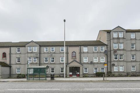 1 bedroom flat to rent - 23 Nelson Court