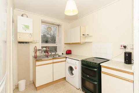 2 bedroom flat to rent - 10C Powis Circle HMO