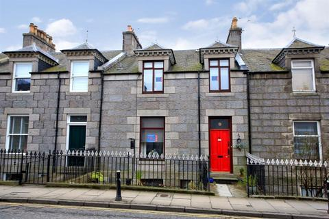 7 bedroom house to rent - Springbank Terrace, Aberdeen