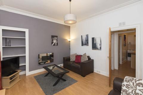 1 bedroom flat to rent - 8 Ord Street