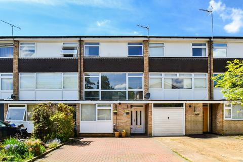 4 bedroom townhouse for sale - St Johns Court, St Albans