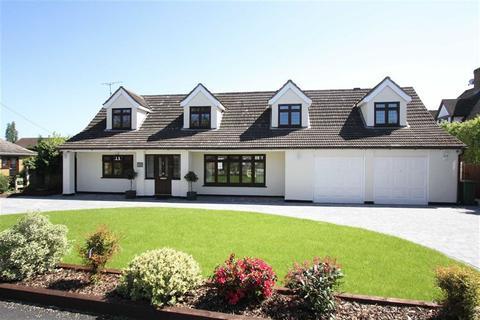 4 bedroom cottage for sale - Homestead Road, Ramsden Bellhouse