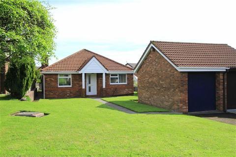 3 bedroom detached bungalow for sale - 35, Fallowfield Drive, Shawclough, Rochdale, OL12