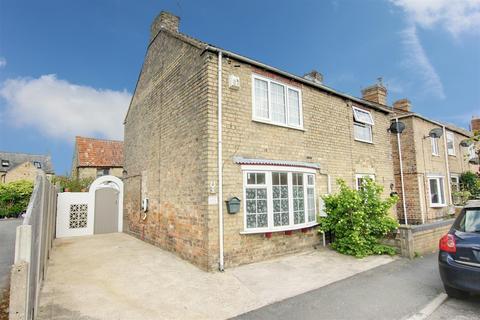 2 bedroom cottage for sale - Parsons Lane, Alford