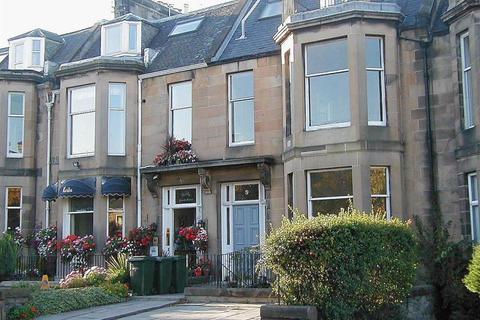 2 bedroom flat to rent - Granville Terrace