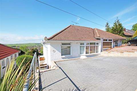 2 bedroom semi-detached bungalow for sale - Woodbourne Avenue, Patcham, Brighton
