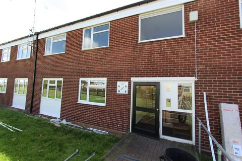 1 bedroom flat to rent - Lowerstack Croft, Chelmsley Wood