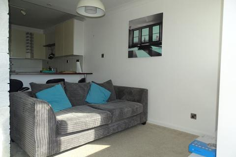 3 bedroom flat to rent - Westfield Park, Redland, Bristol