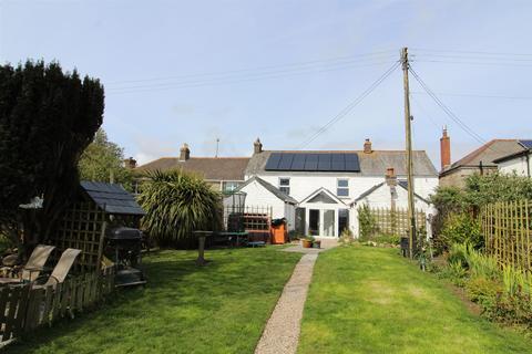 4 bedroom cottage for sale - Trewennack, Helston