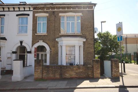 2 bedroom flat for sale - St. Marys Road, London