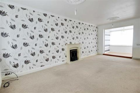 2 bedroom semi-detached house to rent - Hedworth Lane, Jarrow, Tyne And Wear