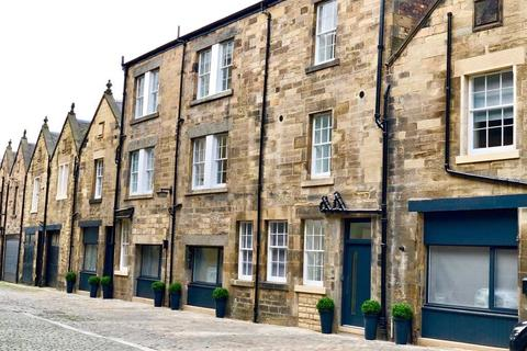 2 bedroom flat to rent - CANNING STREET LANE, WEST END, EH3 8ER