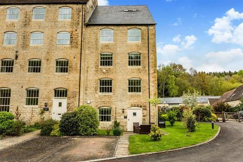 3 bedroom apartment for sale - Longfords Mill, Minchinhampton, Stroud