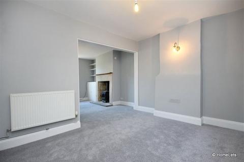 2 bedroom cottage to rent - Combe Road