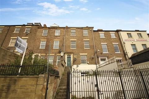 1 bedroom flat for sale - Westgate Road, Newcastle Upon Tyne, Tyne And Wear