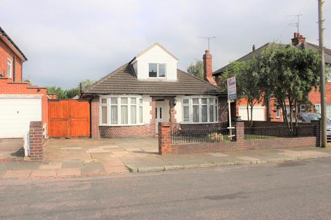 4 bedroom detached house to rent -  Romway Avenue,  Leicester, LE5