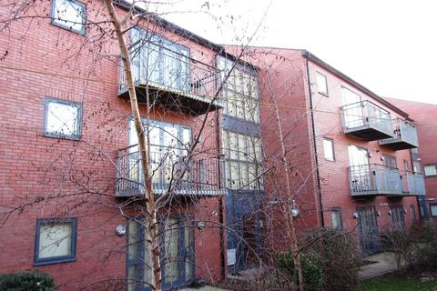 1 bedroom ground floor flat to rent - Sicey House, Firth Park, Sheffield