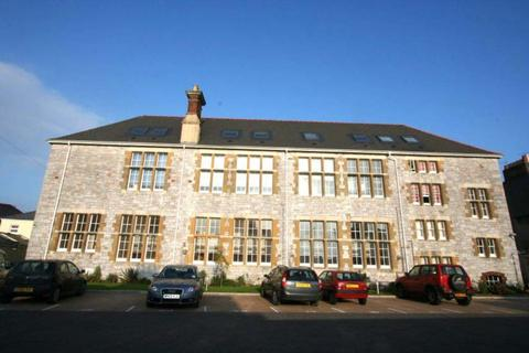 3 bedroom apartment to rent - City View, North Road West, Plymouth