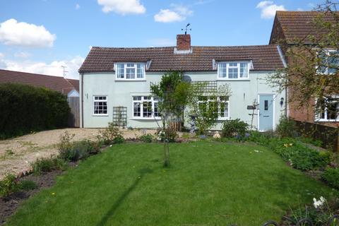 3 bedroom cottage for sale - Spalding Road, Sutterton