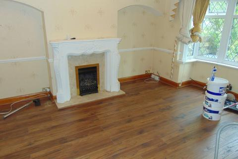 3 bedroom terraced house to rent - Alibon Road, Dagenham, Essex, RM10