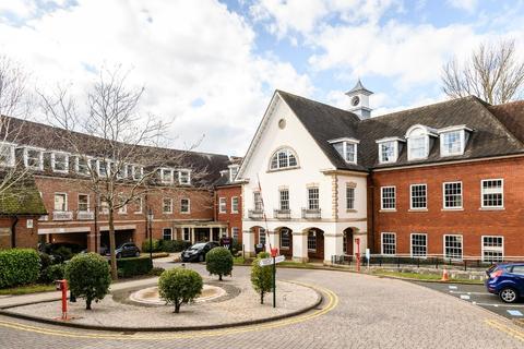 2 bedroom apartment for sale - Princes Gate, Consort Hose, Homer Road