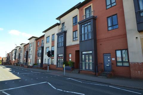 1 bedroom ground floor flat for sale - Harborne Central, 260 High Street