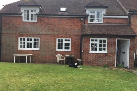 2 bedroom farm house to rent - Martin, Fordingbridge, Hampshire